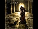 Neal Morse - Sola Scriptura 2007 (FULL ALBUM)