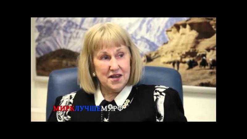 Ислам как он есть - Валерия Порохова