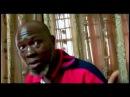 FILM NIGERIAN NOLLYWOOD TRADUIT EN FRANCAIS - ETUDIANTE CORROMPUE