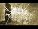 Cattle Decapitation A Living, Breathing Piece of Defecating Meat (OFFICIAL)