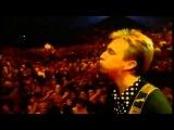Westernhagen - Dicke - live 1989
