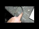 Куда всунуть сломанные плоскогубцы или всё таки что с ними можно сделать