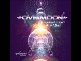 Ovnimoon - Trancemutation Of The Mind Full Album