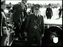 Гітлер у Полтаві (Hitler in Poltava) - 1.06.1942 р.