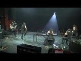 Tarja Turunen - 11.Acoustic Set (Act 1 DVD)