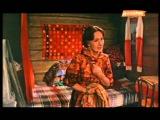 Клад (1975) фильм смотреть онлайн