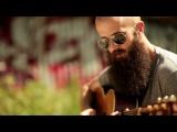 William Fitzsimmons - Funeral Dress Berlin Sessions