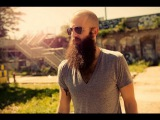 William Fitzsimmons - Beautiful Girl Berlin Sessions #24