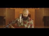 William Fitzsimmons- I Had To Carry Her (Virginia's Song) Live Performance Video