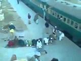 Мусульманская Молитва Перед Отходом Поезда