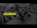 Gradient Tracer for 3ds Max