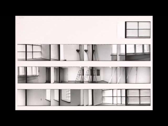 Franz Schubert D711, Lob der Tränen, Dietrich Fischer-DieskauGerald Moore