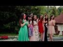 Clip VitaliyLiza wedd 2015