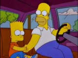 Simpsons, Симпсоны вся правда о металлургах