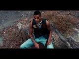 KARMAH - Smokin' Dope (A Short Film by Shaboozey)
