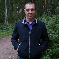 Валиев Динар
