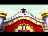 Эвер Афтер Хай: Игры Драконов Трейлер online-multy.ru
