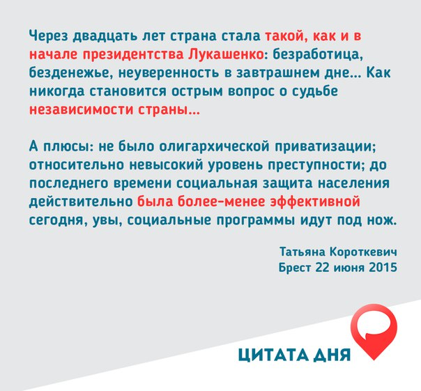 http://cs629428.vk.me/v629428074/4315/YFNR0X66nKs.jpg