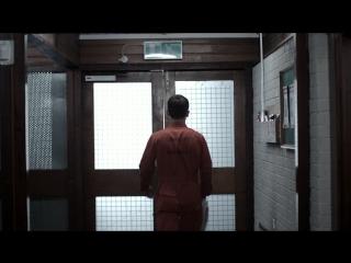 Misfits S02E04