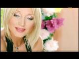 Кристина Орбакайте - Каждый день с тобой (2005)