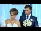 «Мой сынуля- Сергушка!!!» под музыку Dj & Михаил Боярский - Спасибо за день,спасибо за ночь, спасибо за сына и за дочь... (E