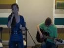 Acoustic Party 2 - Tim i Nikatinka.720