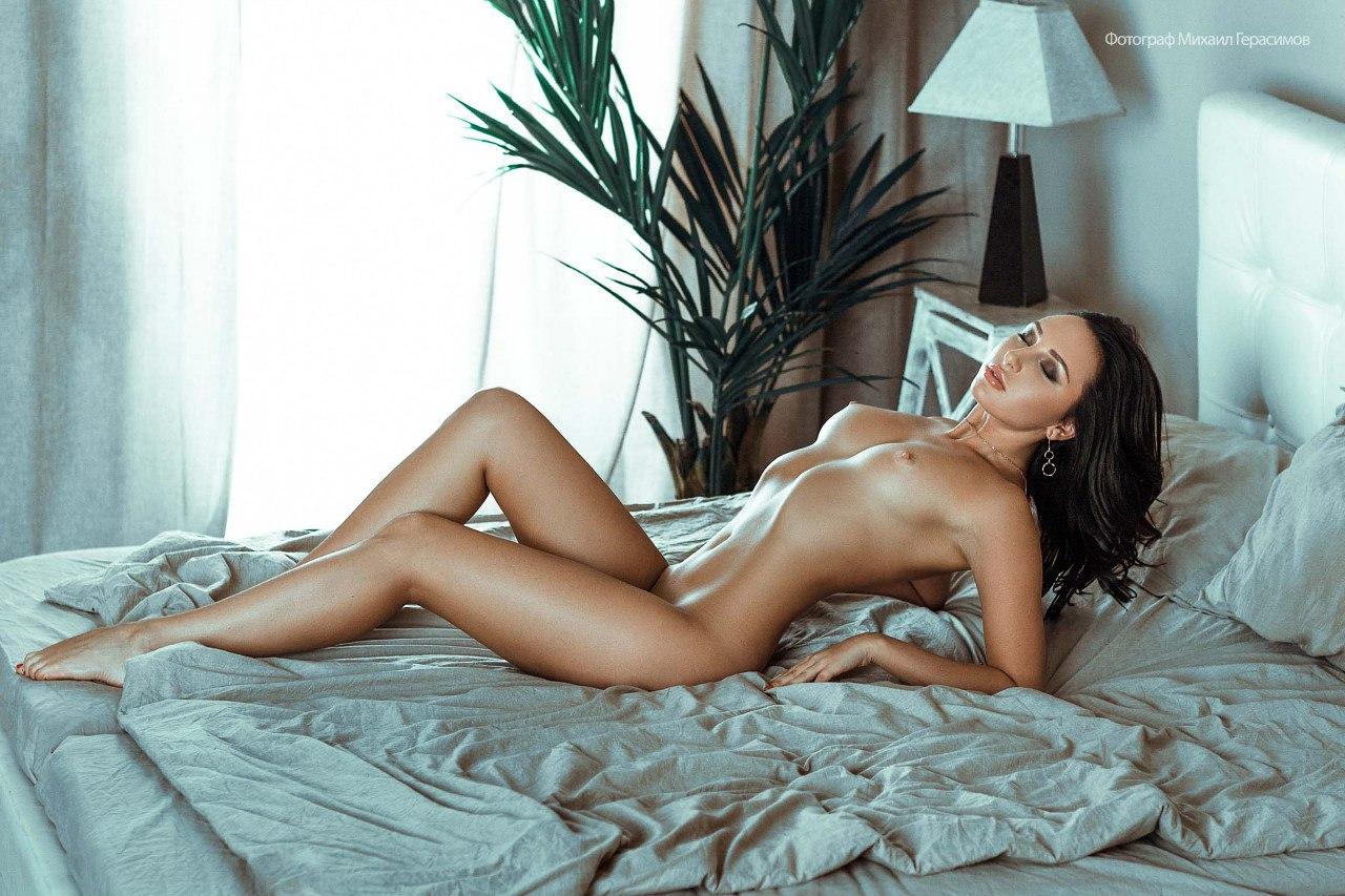 Фото голая герасимова, порно видео с пенсионеры