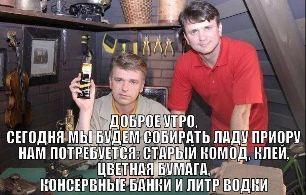 """Боевики """"ДНР"""" вымогают у фермеров по 1 тыс. грн за каждый гектар земли, - спикер АТО - Цензор.НЕТ 7318"""