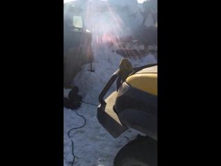 Отогрев авто 941-007 в Томске AvtoBoss , грузовых машин, и спец.Техники ,