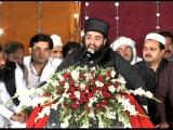 Rawalpindi Mehfil Sada E Hassan PKG By Jawed Siddiqui 03-06-15