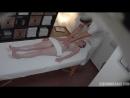 Czechav - Czech Massage 192 | Чешский массаж 192