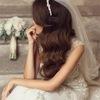 Современная организация свадьбы | Dolce Wedding