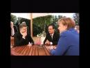 Francois Hollande в Instagram «Nous discutons actuellement avec Angela Merkel, Vladimir Poutine et Petro Porochenko de la situat