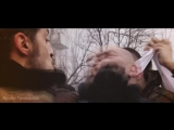 Артём Гришанов - Враг у ворот - Enemy at the gates - War in Ukraine (English subtitles)