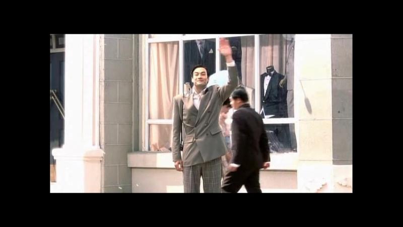 Эпитафия Gidam 2007 newfilmsv ужасы драма