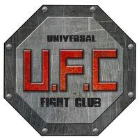 ufc_net_ua