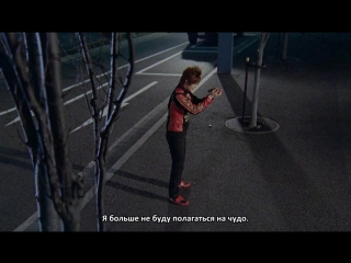 [FRT Sora] Go-Onger 08 [480p] [SUB]