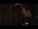 The Vampire DiariesДневники вампира 4 сезон 7 серия (Секс Деймона и Елены)