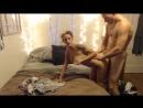 Домашние потрахушки(секс анал минет жесткое домашнее групповуха частное порно сиськи пикап squirt creampie homemade anal)