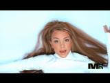 Бритни Спирс / Britney Spears -Oops! I did it again HD Asian Music Award-Лучший международный исполнитель. MTV Video Music Award