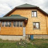 Отделка домов, коттеджей и дач