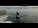 Фильм Дороги (2015) WEBRip 16+ / Film Dorogi (2015) WEBRip 16+