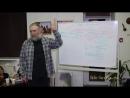 Психолог Алексей Капранов О мужчинах и женщинах видео 3
