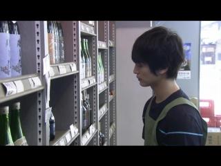 [2015] HONTO NI ATTA KOWAI HANASHI - Является, чтобы преследовать, куда бы я ни шел (рус.суб.)