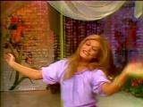Dalida ♫ Salma ya salama ♪ 04/10/1977 (Midi première (TF1)