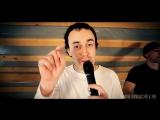 Новинка Шансона 2015 слушать! Супер позитивный клип! Новая танцевальная песня о любви!