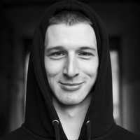 Олег Гладких