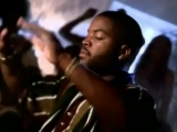 Ice Cube feat. George Clinton - Bop Gun One Nation