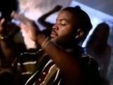 Ice Cube feat. George Clinton - Bop Gun One Nation
