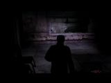 Silent Hill Homecoming Прохождение Часть 10 Замес в Участке